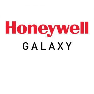 Honeywell Galaxy atn